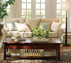 living room coffee table decor decoration with end tables decorating ideas idea 12 living room side table decor t27 side