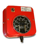 fw murphy pressure vacuum gages limit switches can be wired directly to electric pilot circuits to operate alarms