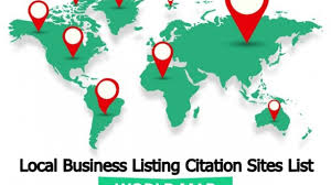 Free Top 30 Uk Business Listing Local Citations Sites List 2019
