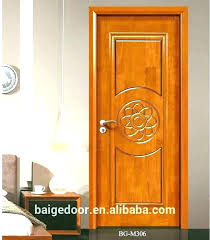 room gate wood door design photos wood gate designs for homes modern wood gate designs wood