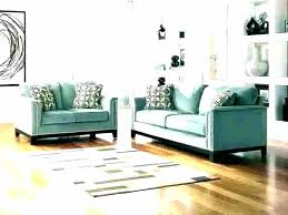 large striped rug full size of blue oriental living room and white rooms rugs area for large striped rug style outdoor