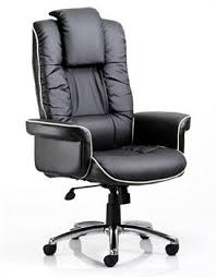luxury leather office chair. lombardy luxury leather chair office u