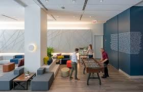 Interior Designer Games 40 Best Fice Recreation Game Rooms Images Classy Best Interior Design Games