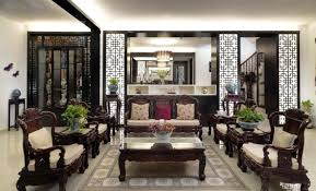 oriental bedroom asian furniture style. Livingroom:Oriental Living Room Furniture Chinese Style Asian Themed Wooden Antique Sofa Table Contemporary Bedrooms Oriental Bedroom T
