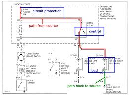 wiring diagram for garage lighting all wiring diagram garage lights electrical wiring diagram wiring library garage door opener schematic diagram garage lighting wiring diagram