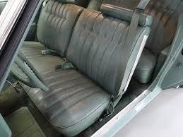 1977 chevrolet monte carlo voiture de