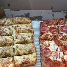 Little Caesars Pizza Pizza 1077 North Service Road Mississauga