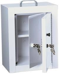 double door open. Double Door Open