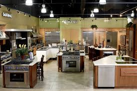 Kitchen Cabinets Fairfield Nj Karls Appliance The Modern Appliance Store Nj Home Appliances