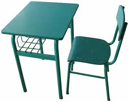school chairs and tables.  Tables With School Chairs And Tables R