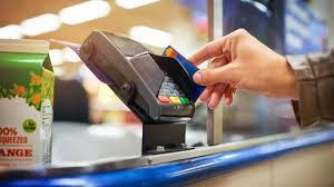 Credit Cards Advice Tips Gobankingrates