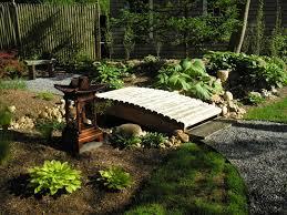 Asian Landscaping Design Ideas Download Asian Garden Design Solidaria Garden