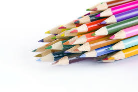 High Quality Design What Makes High Quality Instructional Design Blog