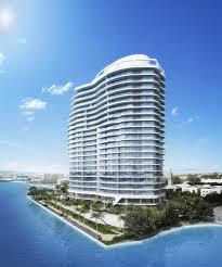 West Palm Beach Condo Rentals Downtown