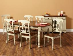 Kinds of French Country Dining Table superhomeplancom
