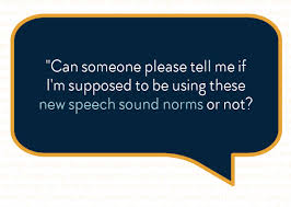 Articulation Development Norms Chart That One Time A Journal Article On Speech Sounds Broke The