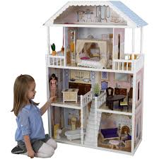 wooden barbie doll house furniture. Wooden Barbie Doll House Furniture Pertaining To Dollhouse Plans 9