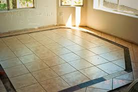 dining room tile flooring. tile floor main part done dining room flooring l