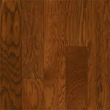style selections 5 in gunstock oak engineered hardwood flooring 22 sq ft