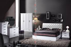 china bedroom furniture china bedroom furniture. b93 children bedroom set made in china luxury french style furniture