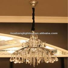 whole crystal chandeliers parts china whole crystal chandeliers parts