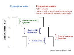 Hypoglycemia Endocrine Medbullets Step 1