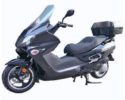 roketa scooter parts all street brands street scooter parts roketa mc 54 250 lj4 scooter parts