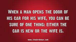 Funny Quotes On Husband Best Quotes For Your Life