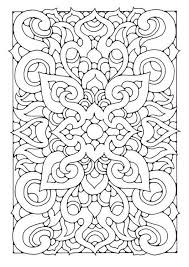 Sarah S Super Colouring Pages Animal Colouring Pages Notebook