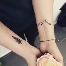 Tattoomija Hashtag On Instagram Insta Stalker
