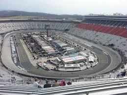 Bristol Motor Speedway Wikipedia