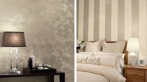 pearl wall paintDIY Paint types