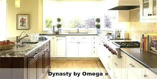 Cabinet Outlet Dynasty Kitchen Cabinets Design Center Factory Or Portland Oregon