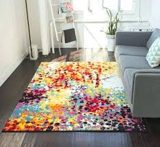 multi colored rugs multi colored kitchen rugs inspirations area rugs cream colored rug multi color kitchen multi colored rugs