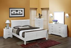 Modern Sleigh Bedroom Sets Youth Bedroom Sets With Desk Boys Bedroom Sets Kid Bedroom Sets