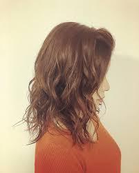 可愛い前髪アップの髪型と上げ方はちょんまげやくるりんぱのやり方も