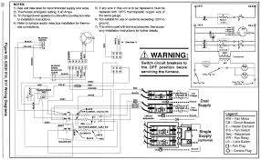 coleman electric furnace wiring diagram intertherm furnace parts rv thermostat wiring color code at Coleman Wiring Diagram