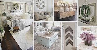 3 x 7 rug runners for home decorating ideas elegant 35 best farmhouse living room decor