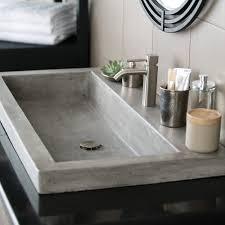 rustic bathroom vanities 36 inch. Bathroom Vanity Table | Cheap Sets Trough Sink Rustic Vanities 36 Inch