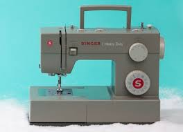 Singer Sewing Machines Adelaide