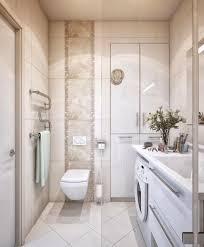 fascinating luxury bathroom. Fascinating Small Spaces Luxury Bathroom Remodel Furniture Terrific Space Design And Toilet Designs For Home. L