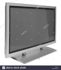 hitachi plasma tv. hitachi flat plasma screen tv 42 inches tv