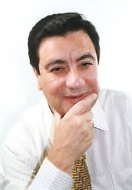 Luis Miguel González | Autores | www. - principal-luis-miguel-gonzalez-es_med