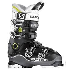 Ski Boot Men Salomon X Pro X70 2017 Amazon Co Uk Sports