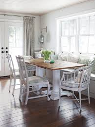 Country Dining Room Ideas Home - Country dining rooms