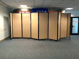 office space divider. Office Wall Partitions Movable Wood As Well Space Dividers Plus Temporary . Divider