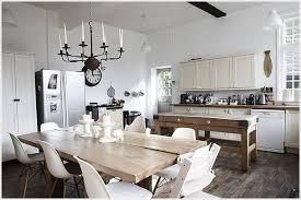 Contemporary Home Decor Accents Amazing Home Decor Home Lighting Blog Contemporary Design