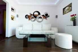 download modern wall art for living room v sanctuary intended for modern wall decor for living on living room wall art images with the awesome along with interesting modern wall decor for living room