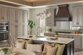 how to design kitchen lighting. Brinley How To Design Kitchen Lighting