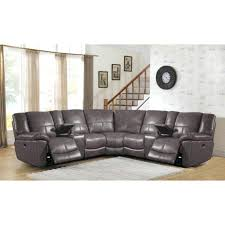 small sectional with chaise. Grey Sectional Couch Leather Covers Wonderful Small With Chaise